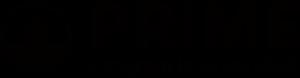PRiME - Programa de Capacitación y Certificación en Monitoreo y Evaluación